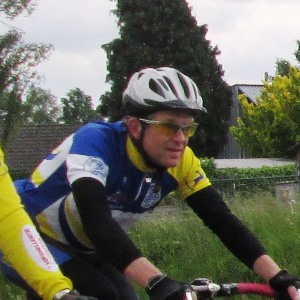 Gerrit Zoeteweij