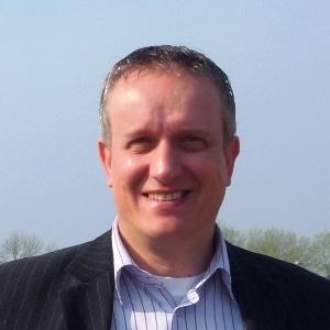 Peter Schenkhof